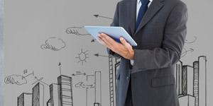bina yönetim programı