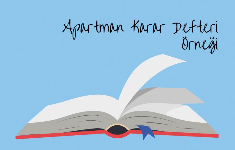 apartman-karar-defteri