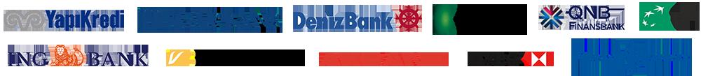 site bina apartman yonetim programi banka entegrasyonu