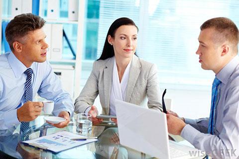 site yönetim firması danışmanlığı