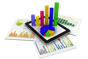 site tönetim firması finansal danışmanlık