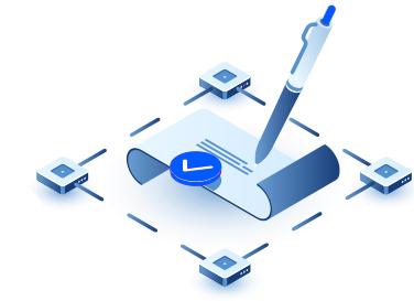 site yönetim programı teklif gönderme