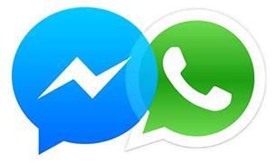 whasapp messenger entegrasyonu