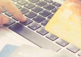 online tahsilat sistemi nedir