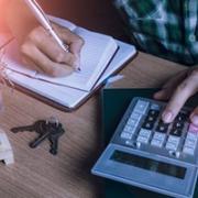 apartman site yönetimi ödeme yöntemi