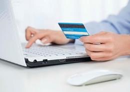online tahsilat sistemi