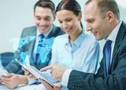 profesyonel site yönetim programı