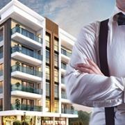 site apartman yöneticisinin görevleri nelerdir